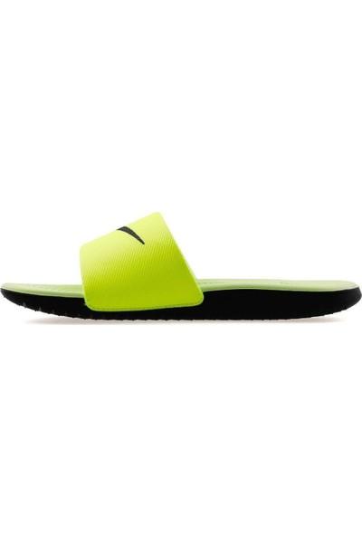 Nike Kawa Slide 819352-700