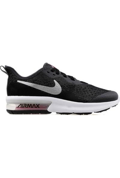 Nike Air Max Sequent 4 Aq2245-001