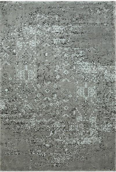 Shıque Avangarde 80 x 150 cm Pamuk Halı