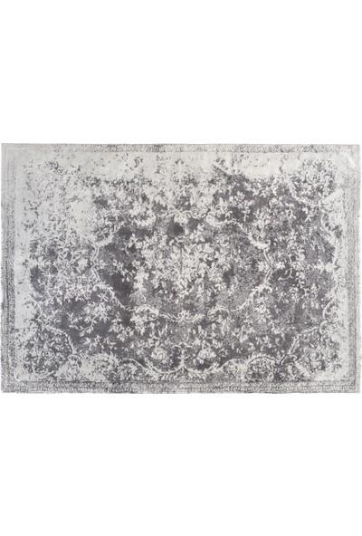 Shıque Balad 120 x 180 cm Pamuk Halı