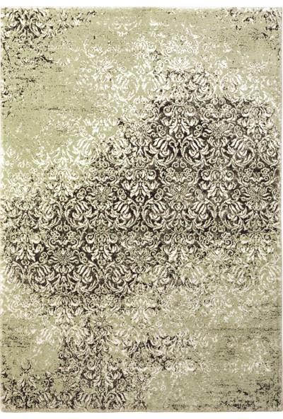 Shıque Damask 120 x 180 cm Pamuk/Viskos Halı