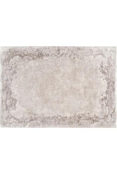 Shıque Dorma 80 x 150 cm İpek Halı
