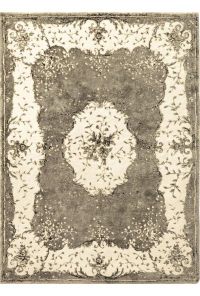 Shıque Goya 150 x 230 cm İpek Halı