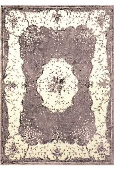 Shıque Goya 80 x 150 cm İpek Halı