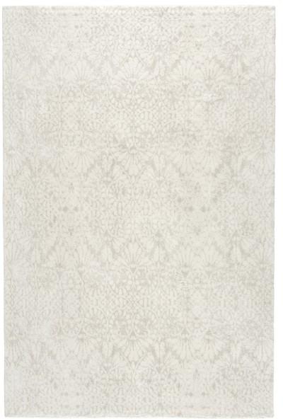 Shıque Lace 120 x 180 cm Pamuk/Keten Halı