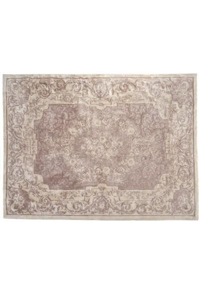 Shıque Perina 120 x 180 cm İpek Halı
