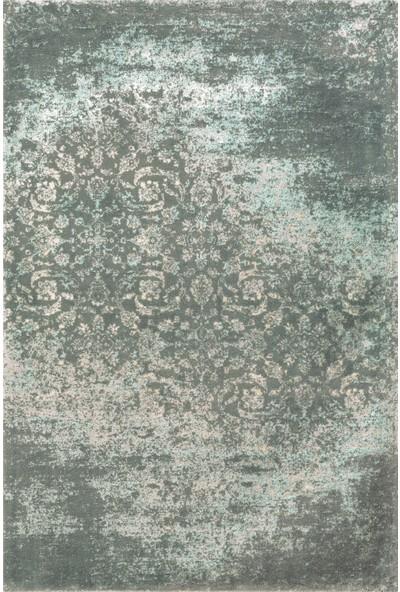 Shıque Selesta 120 x 180 cm Pamuk/Viskos Halı