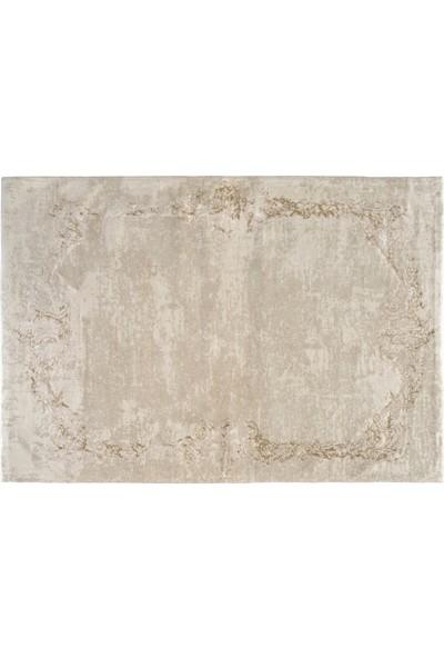 Shıque Tulos 120 x 180 cm Pamuk/Viskos Halı
