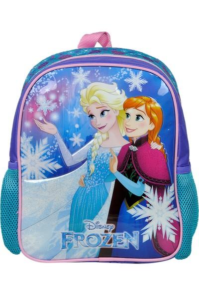 Disney Frozen Anaokulu Çantası 96440