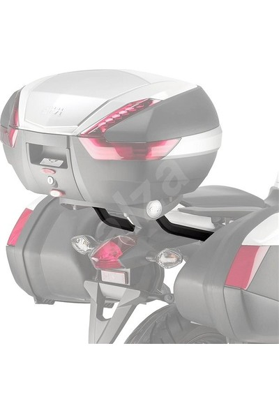 Givi Honda Crossrunner 1104 Fz 800 (11-14) M5, M5M, M11, M6M İçin Montaj Kiti