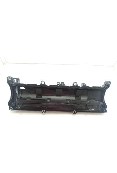 Mais Clio Kangoo Megane 1.5 Dcı K9K Külbütor Kapağı 8200608952