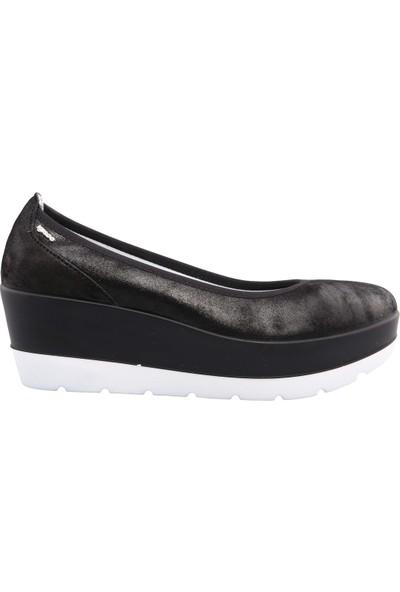 Igı & Co Kadın Deri Ayakkabı