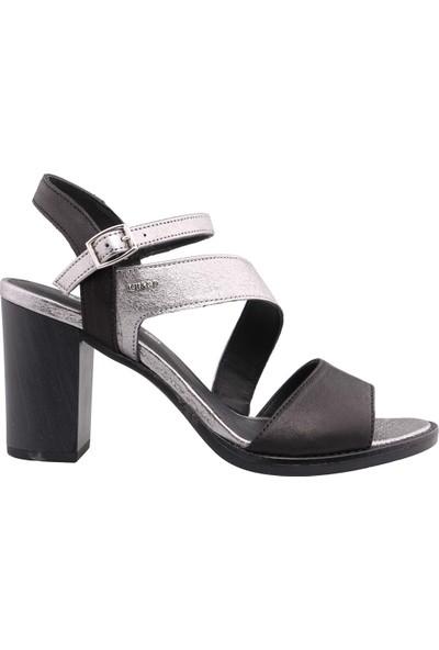 Igı & Co Kadın Doğal Deri Ayakkabı