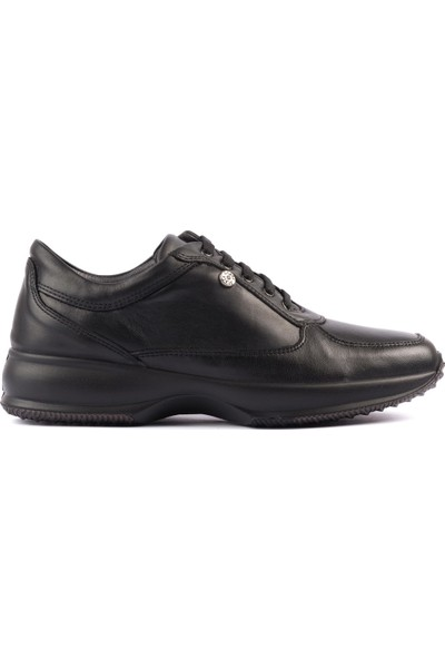 Imac Kadın Deri Ayakkabı