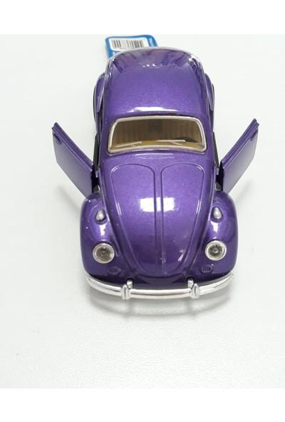 Birlik Oyuncak Model Araba