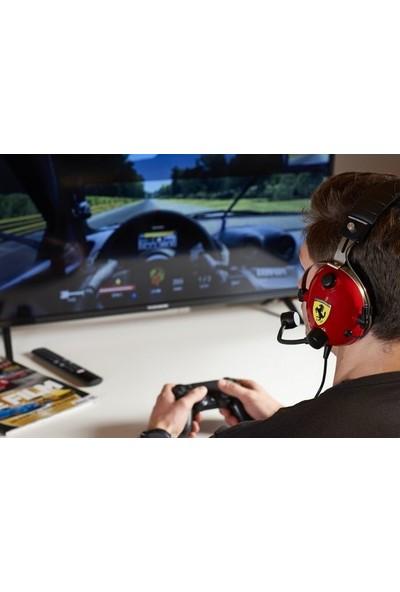 Thrustmaster Scuderia Ferrari Edition Yarış Kulaklığı