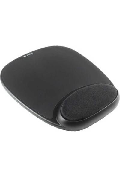 Kensington Jel Mouse Pad Siyah 62386