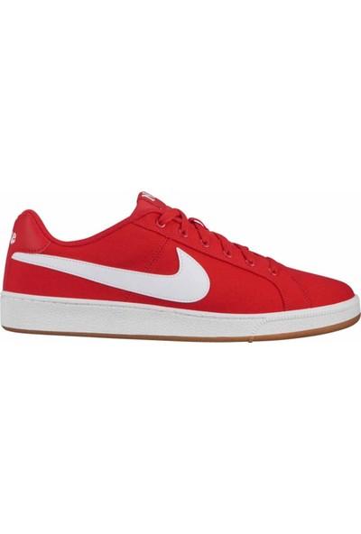 Nike Court Royale Canvas Erkek Günlük Spor Ayakkabı Aa2156-601