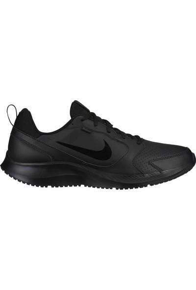 Nike Todos Erkek Günlük Spor Ayakkabı Bq3198-001
