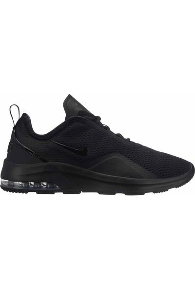 Nike Air Max Motıon 2 Erkek Günlük Spor Ayakkabı Ao0266-004