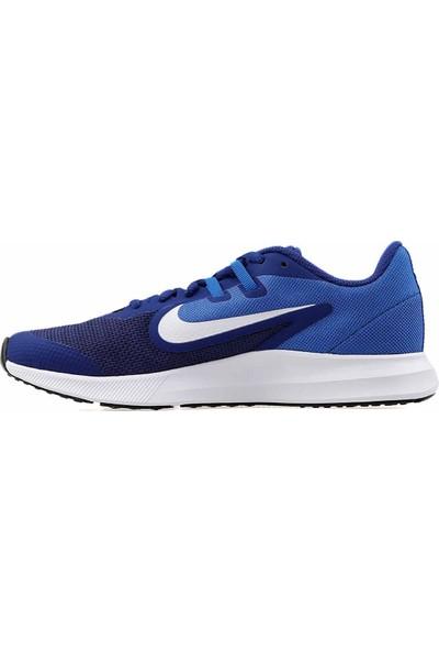 Nike Downshifter 9 Gs Kadın Yürüyüş Koşu Ayakkabı Ar4135-400