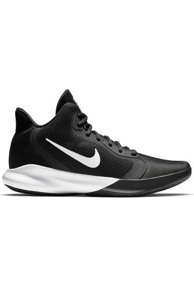 Nike precision Iıı Erkek Basketbol Ayakkabı Aq7495-002