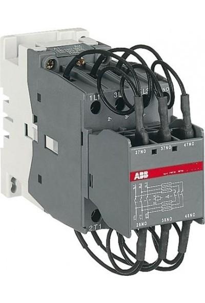 Abb 1Sbl281024R8010 Ua30-30-10Ra 30Kvar Kond. Kontaktörü