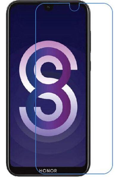 Microcase Huawei Honor 8s Nano Esnek Ekran Koruma Filmi
