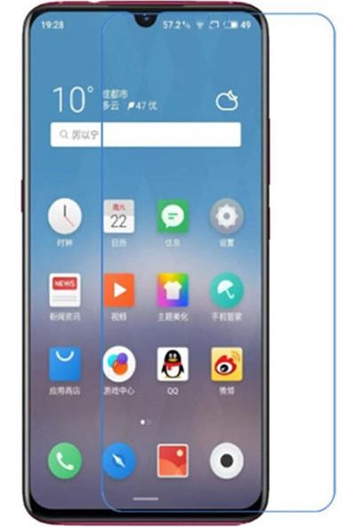 Microcase Meizu Note 9 Nano Esnek Ekran Koruma Filmi