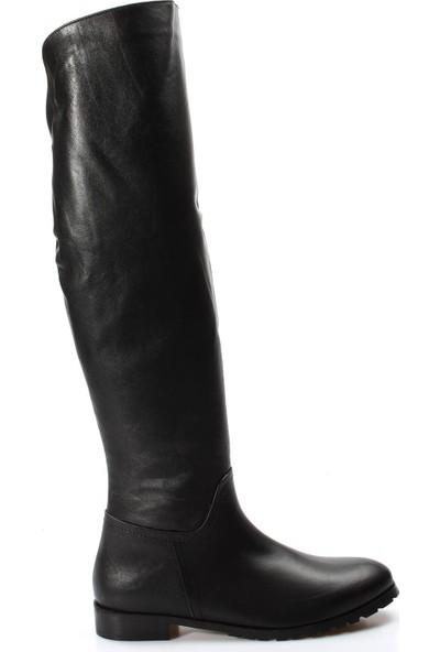 Fast Step Kadın Çizme 064SZA1556