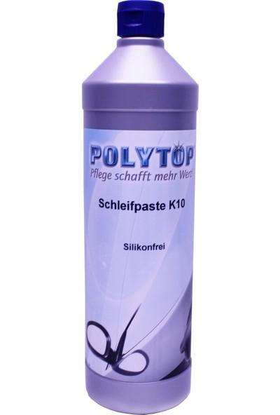 Polytop Schleifpaste K10 1 L