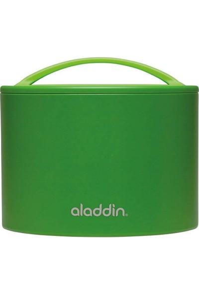 Aladdin Bento Yemek Termosu 0,6 Lt