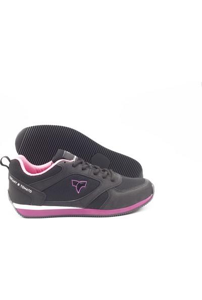 Tiffany&Tomato Kadın Spor Ayakkabı