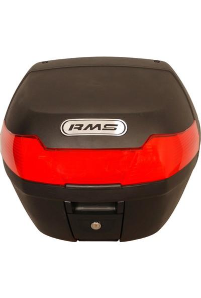 Rms R35 Düz Çanta