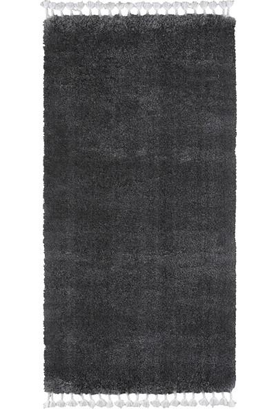 Kuga Halı Post Serisi 2702 Füme 80 x 150 cm