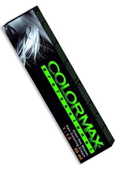 Colormax Tüp Boya 1.10