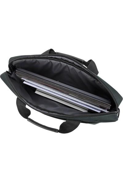 "Targus Geolite Essential 15.6"" Notebook Çantası Siyah"