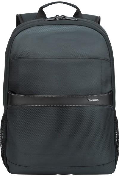 "Targus Geolite Advanced 12.2-15.6"" Notebook Sırt Çantası Siyah"