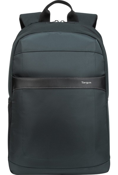 "Targus Geolite Plus 12.2-15.6"" Notebook Sırt Çantası Siyah"