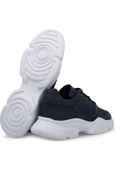 Tetri Ayakkabı Erkek Ayakkabı 188153
