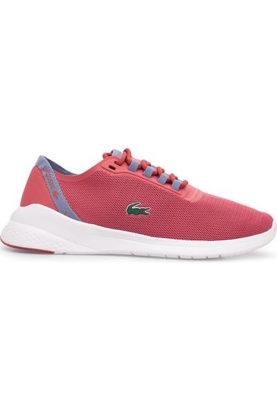 Lacoste Kadın Ayakkabı 7-35Spw0037Rp2