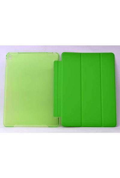 Antdesign Apple iPad Mini 4 Smart Cover Standlı Kılıf
