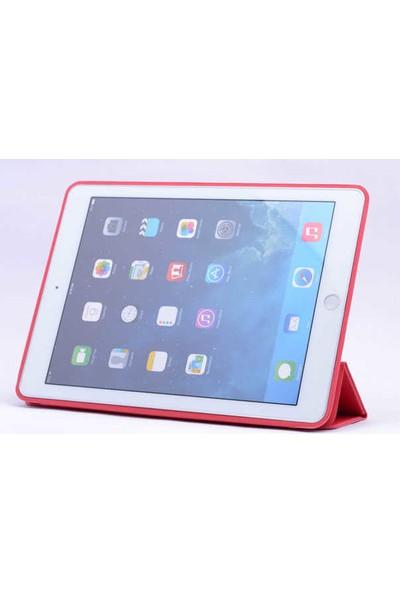 Antdesign Apple iPad Pro 11 Stand Özellikli Kılıf
