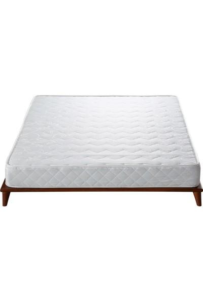 Defne Yaylı Yatak 90 x 200 cm