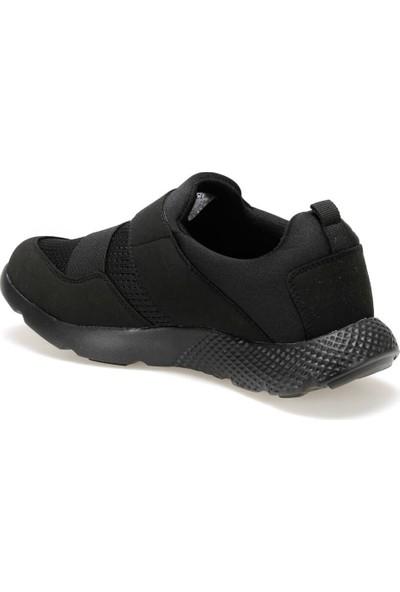 Panama Club 3501 Siyah Erkek Ayakkabı