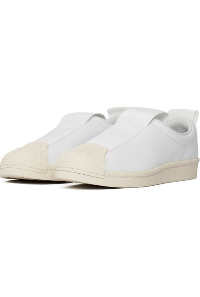 adidas Superstar Bw3S Kadın Günlük Spor Ayakkabı By9139