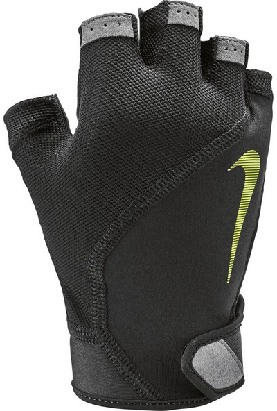 Nike NLGD5-055 Elemental Fitness Eldiveni