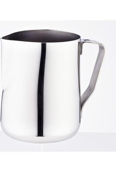 Yiğitsan No:1 Süt Potu 0,30 Lt 1028160