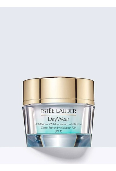 Estee Lauder Daywear Anti-Oxidant 72H Hydration Sorbet Cream Spf15 30 ml