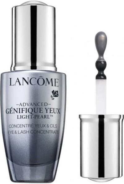 Lancome Advanced Genifique Yeux Light-Pearl Eye&Lash 20 ml